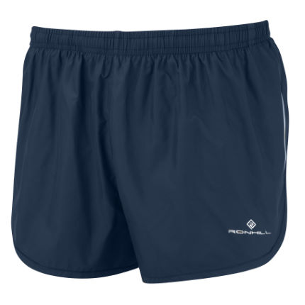 Ronhill Pursuit Race Cut Short - SS14