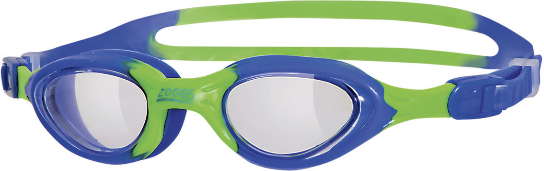 best toddler goggles  Wiggle