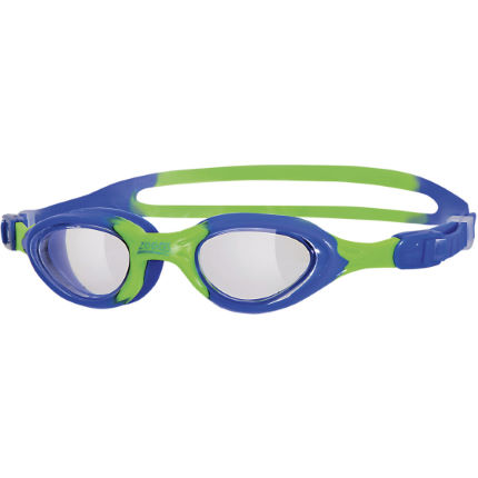 Zoggs Kids Little Super Seal Goggles