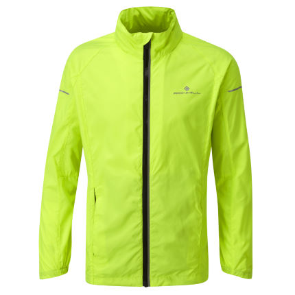 Ronhill Junior Pursuit Jacket - SS14