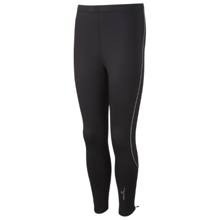 Ronhill Junior Pursuit Tight - SS14