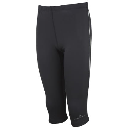 Ronhill - Junior Pursuit Capri