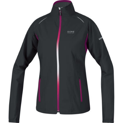 Gore Running Wear Ladies Sunlight 2.0 GORE-TEX Active Jacket - AW13