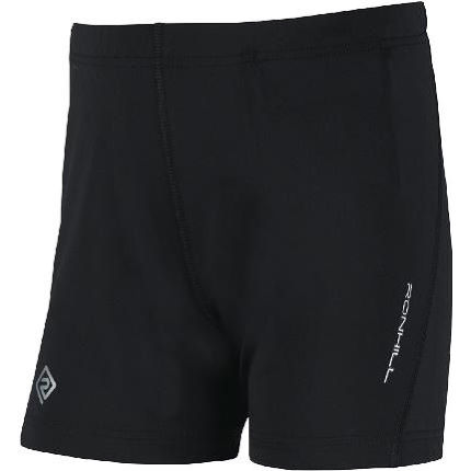 Ronhill Junior Pursuit Short - SS14