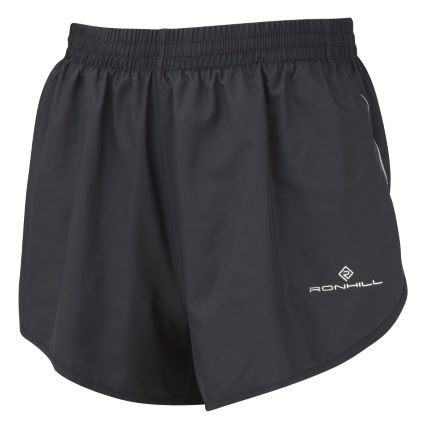 Ronhill Junior Pursuit Racer Short -  SS14