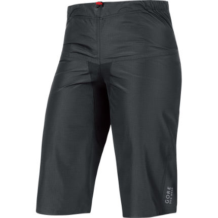 Gore Bike Wear Women's Alp-X 2.0 Gore-Tex Active Shorts