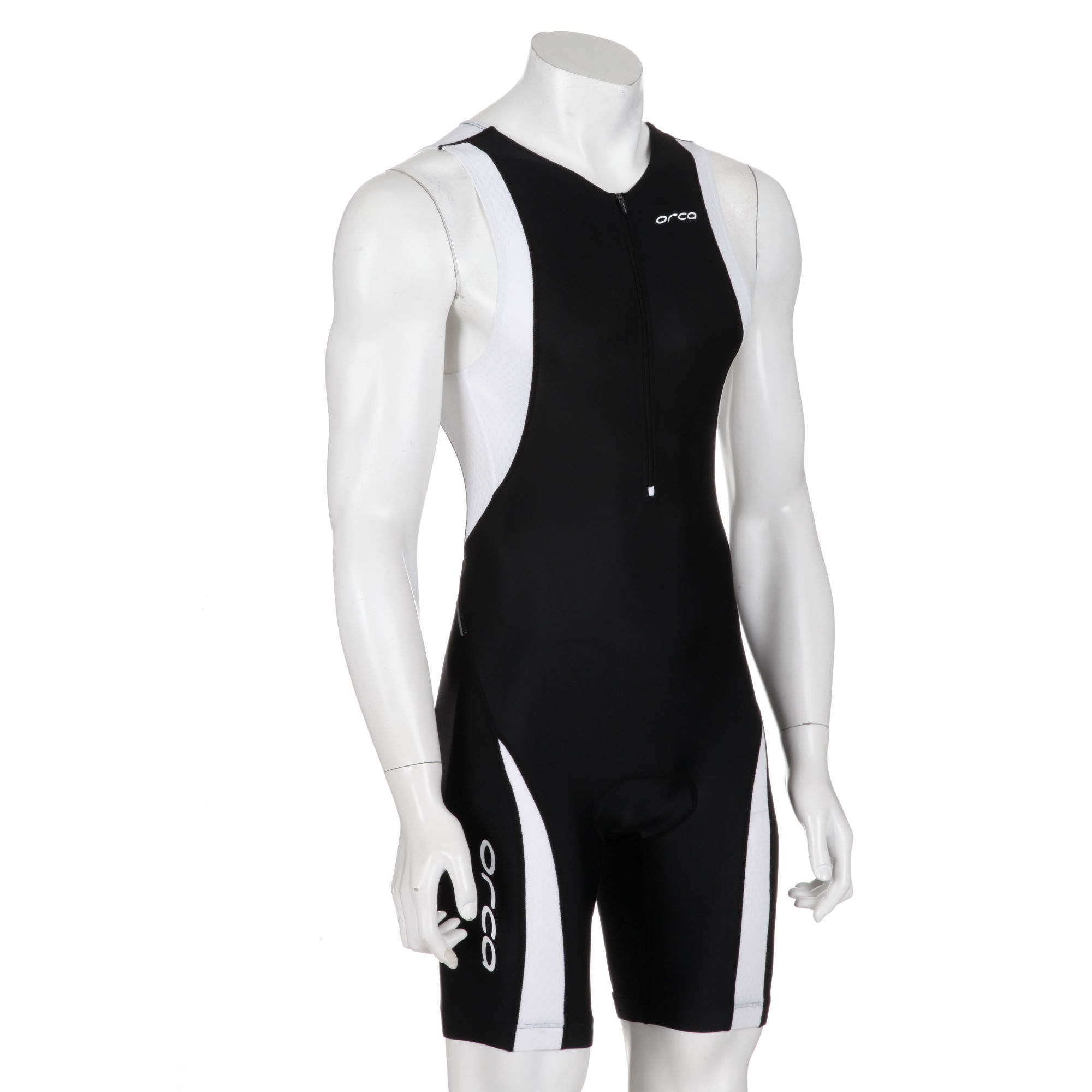 Home Orca Core Race Tri Suit