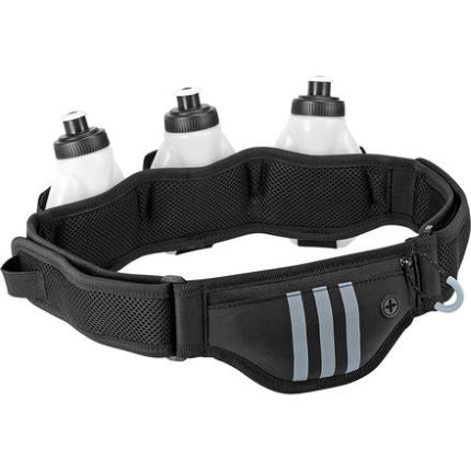 Picture of Adidas Bottle Belt