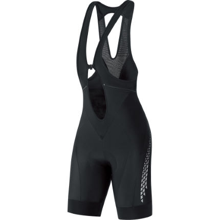 Gore Bike Wear Women's Xenon 2.0 Bib Shorts+