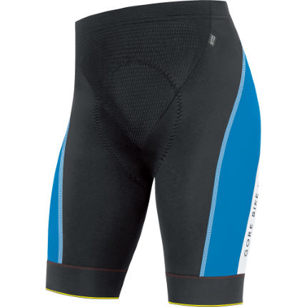 Gore Bike Wear Power 3.0 Shorts
