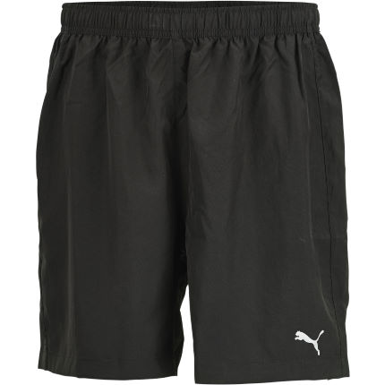 "Puma Essentials 7"" Baggy Shorts - AW14"