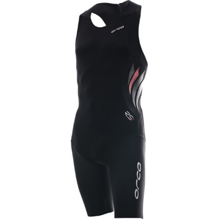 Orca RS1 Killa Race Suit SS14