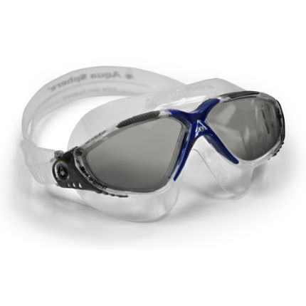 Aqua Sphere Vista Tinted Lens Goggles - Exclusive