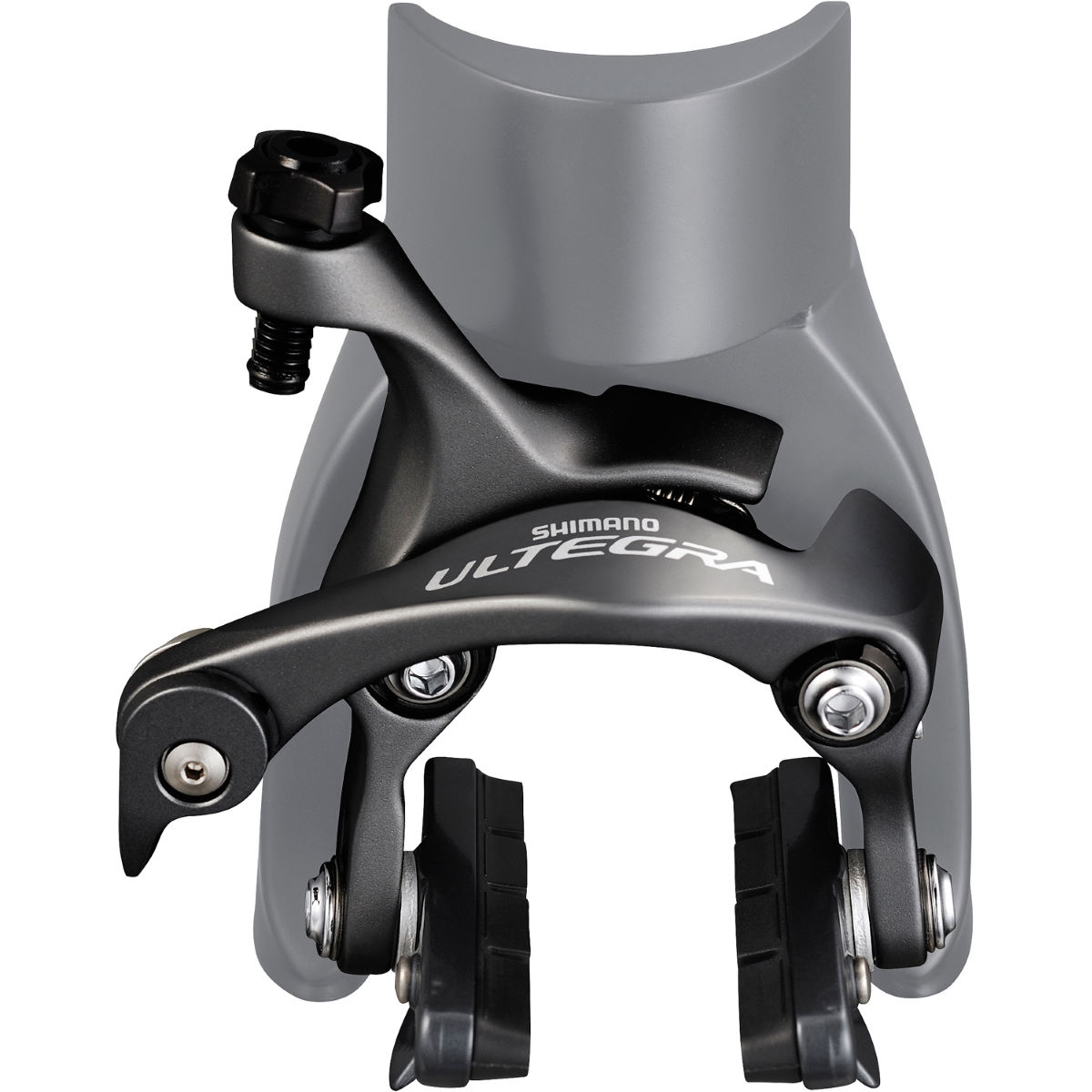 Shimano Ultegra 6810 Direct Mount Brake Caliper