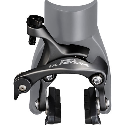 Shimano Ultegra 6810 Direct Mount Caliperbroms