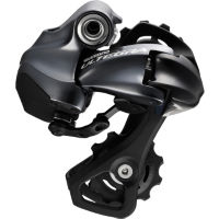 Shimano Ultegra 6870 Di2 11 Speed Rear Derailleur