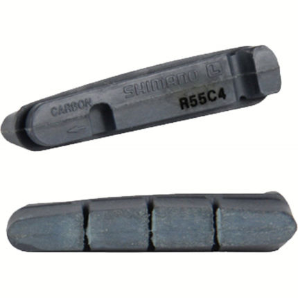 Shimano Dura-Ace 9000 Pair of Inserts for Carbon Rims