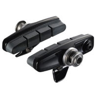 Shimano Dura-Ace 9000 Brake Blocks (R55C4)