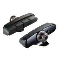 Shimano Dura-Ace 9010 Brake Blocks (R55C4)