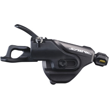 Shimano Saint M820 10 speed I Spec B shifter (rechterhand)