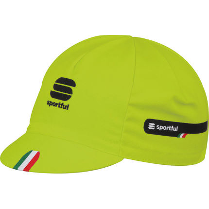 Cappellino Team - Sportful
