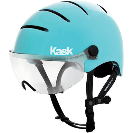 Picture of Kask Urban Lifestyle Helmet