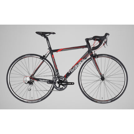 Wilier Montegrappa 105 2014