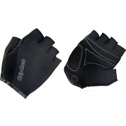 GripGrab X-Trainer Short Finger Gloves