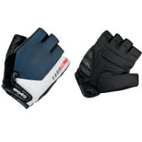 GripGrab Womens ProGel Short Finger Gloves