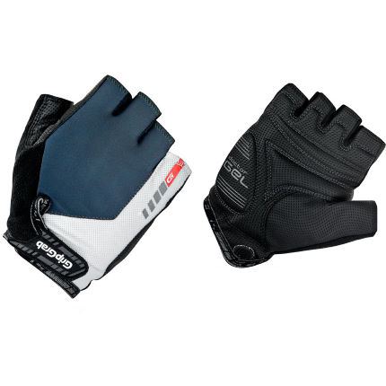 GripGrab Women's ProGel Short Finger Gloves