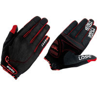 GripGrab SuperGel XC Full Finger Gloves