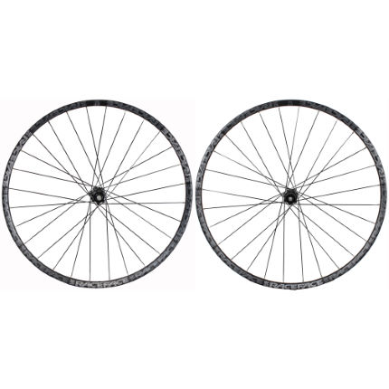 Picture of Race Face Turbine 650B Wheelset