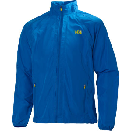 Helly Hansen Windfoil 2-In-1 Jacket - SS14