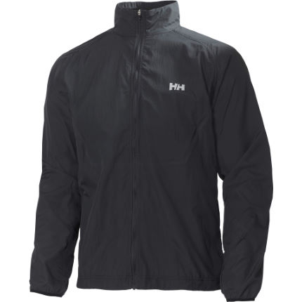 Helly Hansen Stride Jacket - SS14