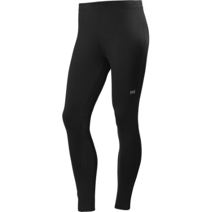 Helly Hansen Trail Tights - SS14