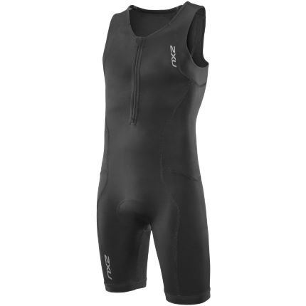 2XU Boys Youth Active Trisuit 2014