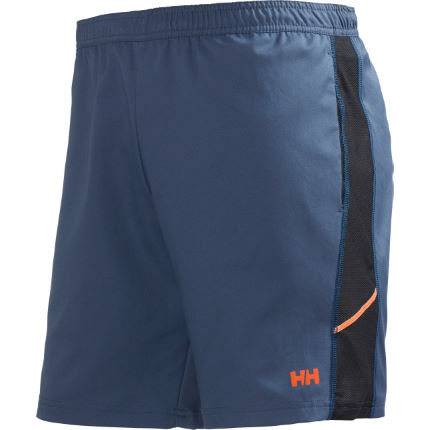"Helly Hansen 9"" Pace Training Shorts - SS14"