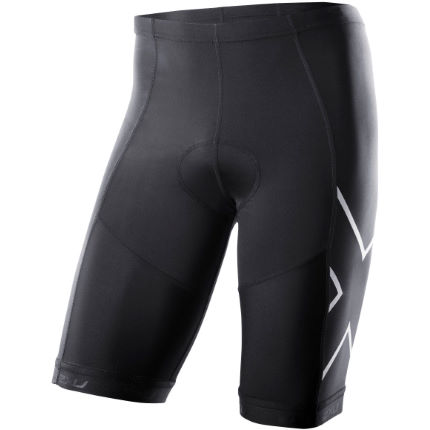 2XU G:2 Compression Tri Short