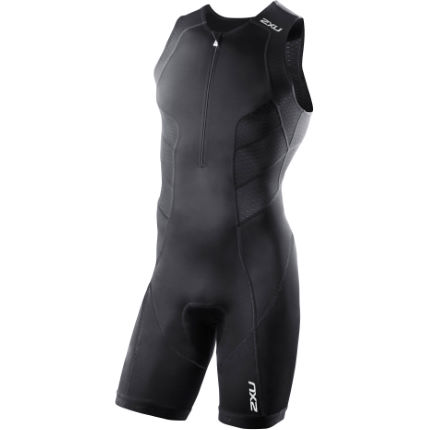 2XU Perform Trisuit 2014