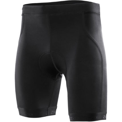 2XU Active Tri Short 2014