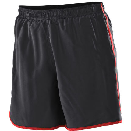 2XU Run Short - Medium Leg -  SS14
