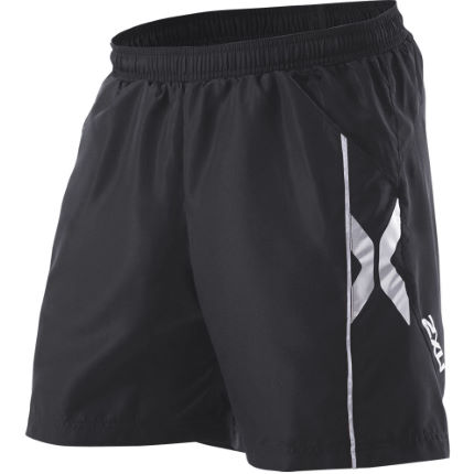 2XU Sport Short - Long Leg - SS14