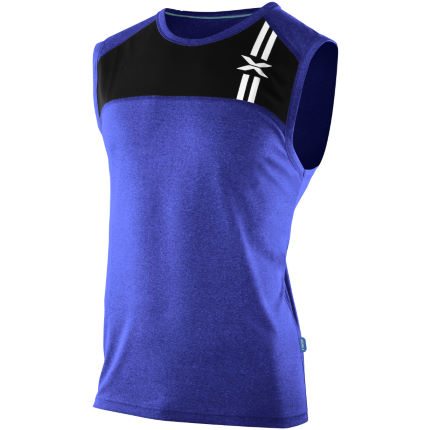 2XU Movement  Singlet