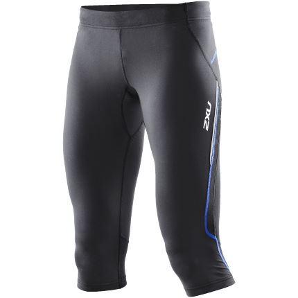 2XU Trainer 3/4 Tights - SS14