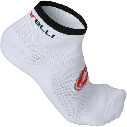 Castelli Women's Dolce Cycling Sock