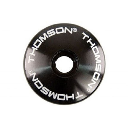"Thomson 1.5"" Stem Top Cap"