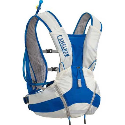 Camelbak Ultra LR Vest Hydration Pack