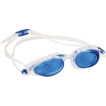 Sailfish Thunder Swim Goggles