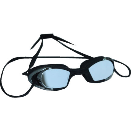 Sailfish Lightning Swim Goggles