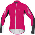 Gore Bike Wear Ladies Xenon 2.0 Active Shell Jacket AW13